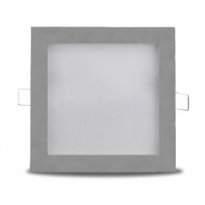 DL200x200S-18W Warm White