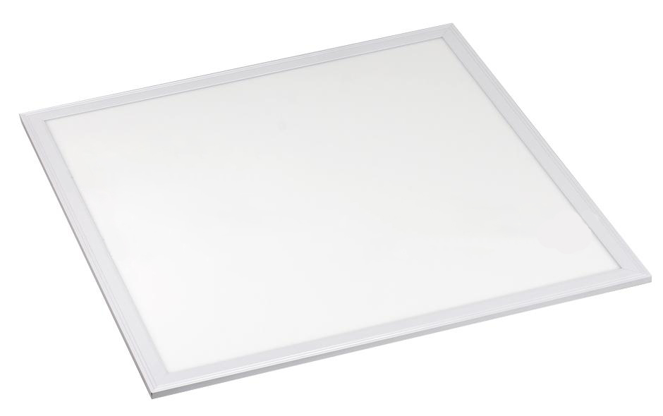 LED-600x600A-40W Warm White