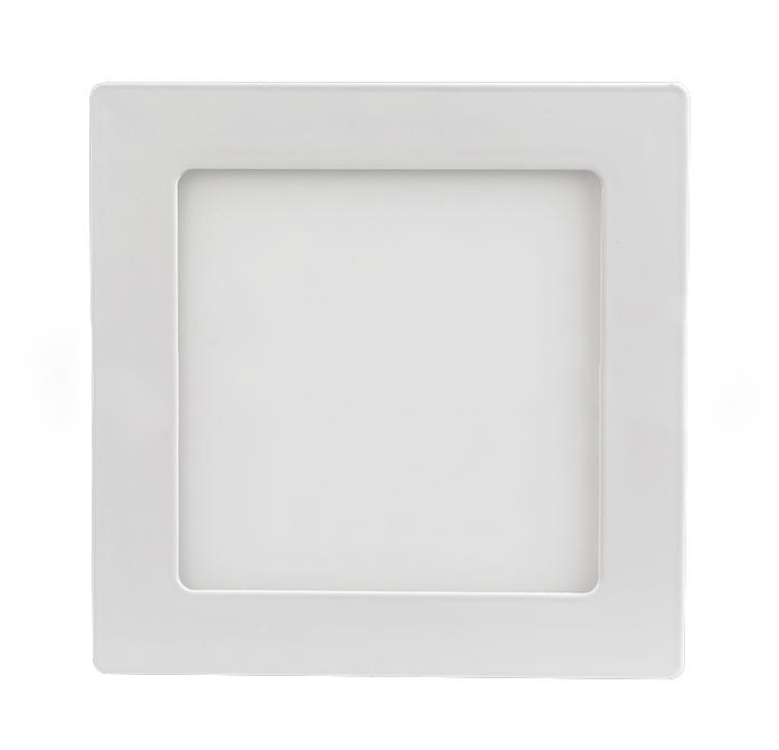 DL200x200A-18W Warm White