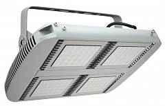 ATLANT INDUSTRY LED 210 4500К