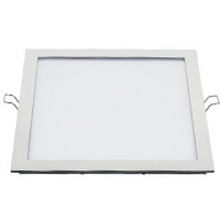 DL-300x300A-25W Day White